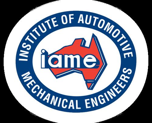 IAME-logo_navbar