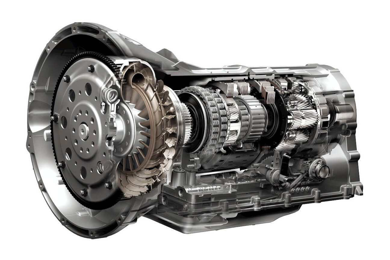 how_automatic_transmission_works