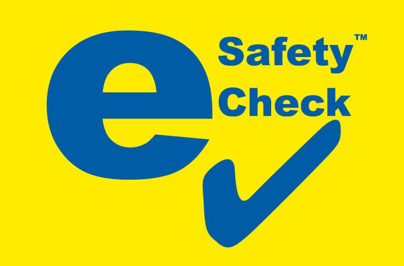 e-safetyCheck-BIG